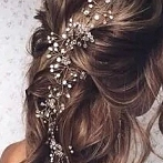 Okładka Hairstyle