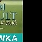 Okładka KsiążkoMANIA/FilmoMANIA