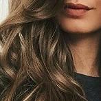 Okładka Uroda - włosy, makijaże <3