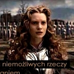 Okładka Cytaty z filmu