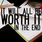 Okładka motywacja do nauki !