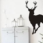 Okładka Deer