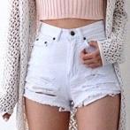 Okładka szorty,shorts