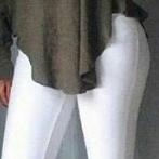 Okładka Spodnie