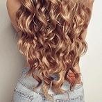 Okładka Hair&Hairstyle