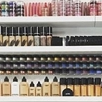 Okładka Make up