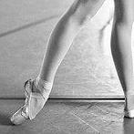 Okładka balet