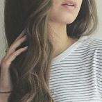 Okładka Hair <3