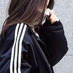 Okładka Adidas