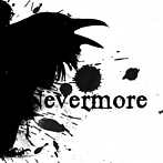 Okładka NeverMore
