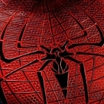 Okładka Spiderman ♡☆