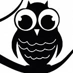 Okładka Decoupage transferowe - Birds