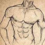 Okładka How To Draw ✎ ✌