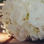 Okładka Dekoracje ślubne