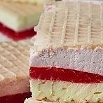 Okładka Ciasta bez Pieczenia