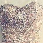 Okładka Sukienki<3
