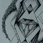 Okładka Tattooes ♥