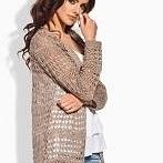Okładka Bluzki, koszule, swetry, żakiety