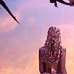 Okładka ♥Game Of Thrones♥