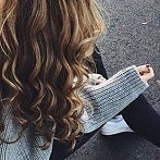 Okładka Hair.