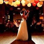 Okładka Ślub na głowie
