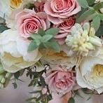 Okładka kwiaty/ dekoracje/ bukiety/ wiązanki/ inspiracje