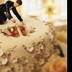 Okładka Czas na ślub