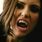 Okładka The Vampire Diaries ❤