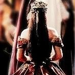 Okładka Like a Princess