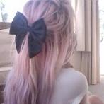Okładka włosy & fryzury