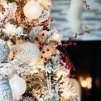 Okładka Święta, święta...
