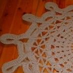 Okładka Dywany