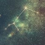 Okładka ☾ Universe ☆