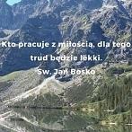 Okładka Cytaty, fragmenty z Pisma Św. etc. :D