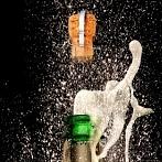 Okładka kolorowe drinki i nie tylko ;)