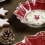 Okładka List do Świętego Mikołaja