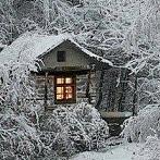 Okładka Zima
