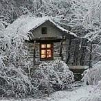 Okładka Domy marzeń