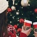 Okładka Christmas Time
