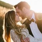 Okładka Zdjęcia ślubne, inspirujące ujęcia