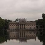 Okładka Warszawa