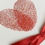 Okładka Zaproszenia Ślubne