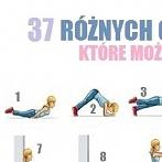 Okładka ćwiczenia .....;.