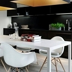 Okładka kitchen