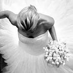 Okładka Zdjęcia ślubne - inspiracje