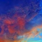 Okładka Cloud
