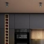 Okładka Kuchnia-wnętrze