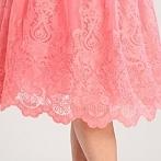 Okładka Sukienki dla puszystych Chi Chi London