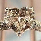 Okładka Biżuteria ♥