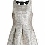 Okładka Sukienki na studniówkę - stylizacje